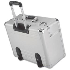 Secure Courier Service - 2